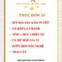 menu25