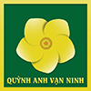 Quỳnh Anh Vạn Ninh